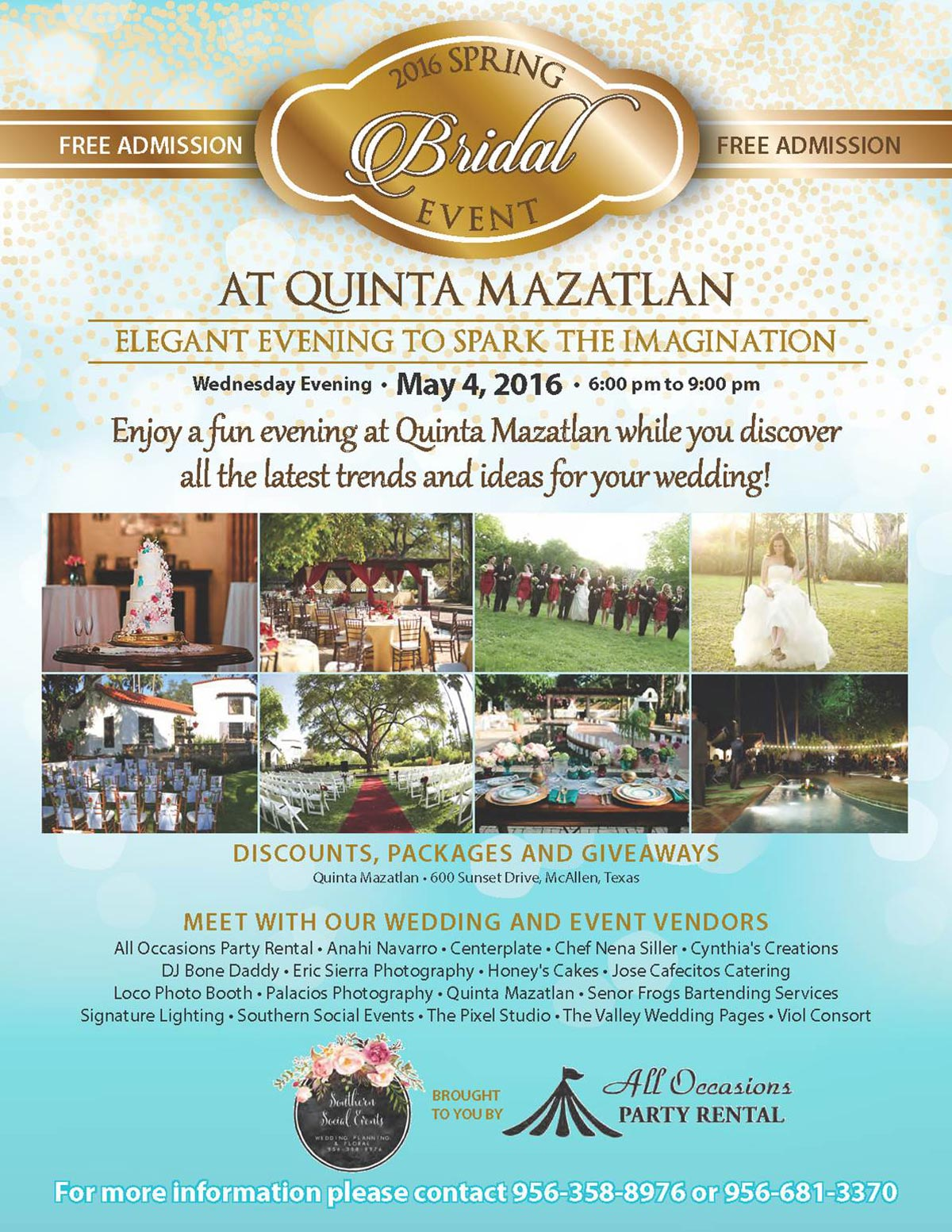 As The Wedding Season Is Almost Upon Us There Hasnt Been A Better Time To Discover All Of Latest Trends And Ideas For Your Special Day