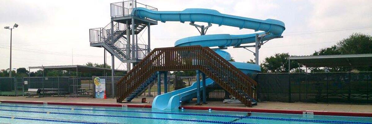 Mcallen Pools Mcallen Municipal Pool Swimming Pools Explore Mcallen