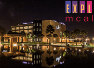 February 22nd, 23rd, and 24th – Some Things to do in McAllen to Make the Most of Your Weekend! | Explore McAllen | Things to Do in McAllen