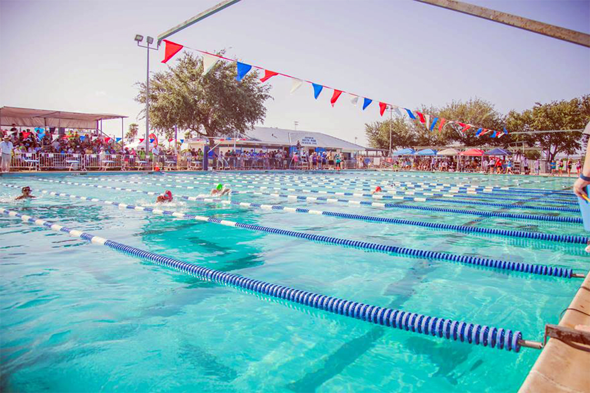 5 Family Friendly Things To Do In Mcallen During Spring