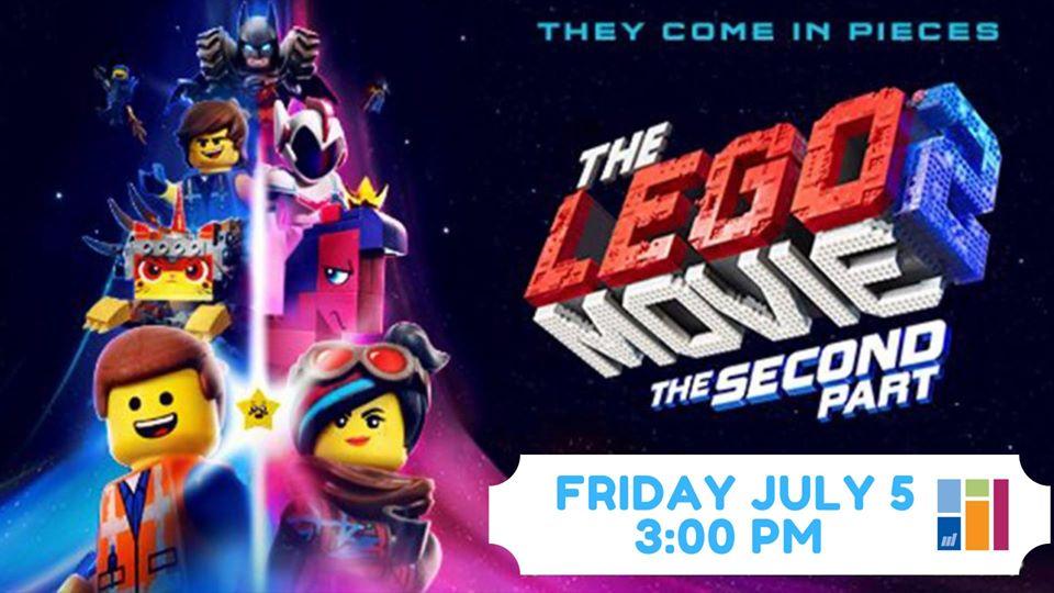 images?q=tbn:ANd9GcQh_l3eQ5xwiPy07kGEXjmjgmBKBRB7H2mRxCGhv1tFWg5c_mWT Trends For Movie2 Free @koolgadgetz.com.info
