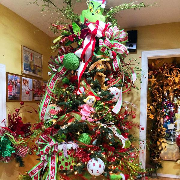 Amistad Floral &Crafts