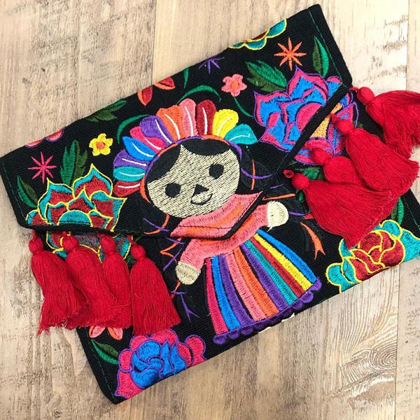 Cielito Lindo Mexican Boutique