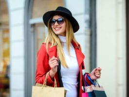 Sport a Stylish Hat from One These 5 Shops in McAllen!
