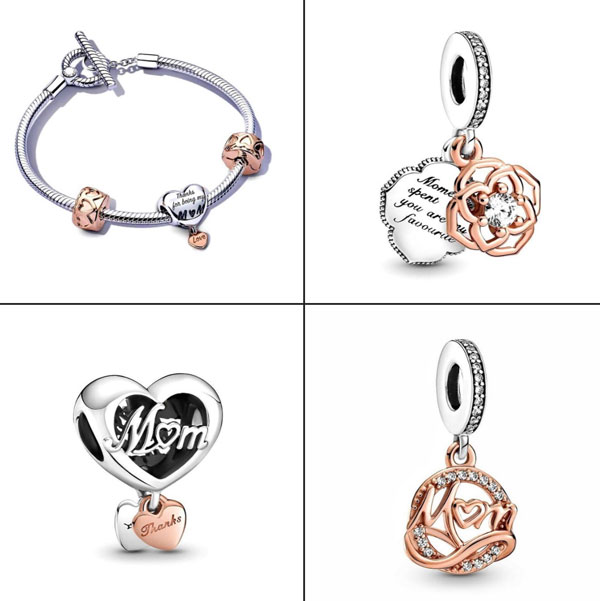 Karlas Jewelry & Gifts