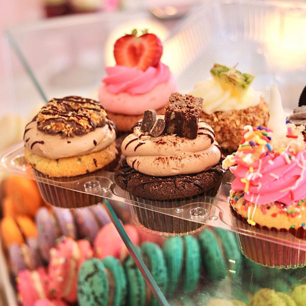 CC's Sweets